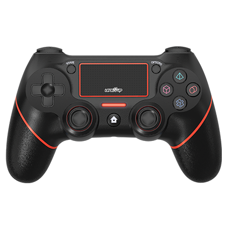Cobra X Gamepad PS4