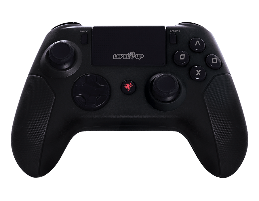 Cobra Gamepad PS4